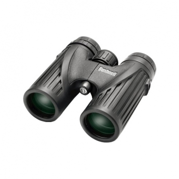 Бинокль Bushnell Legend Ultra HD 10x36