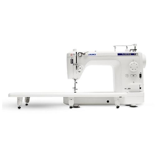 Швейная машина Juki TL-2010Q