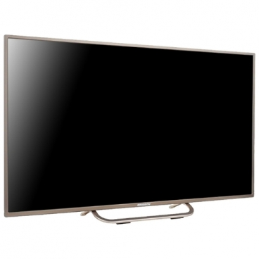 Телевизор Erisson 43FLES95T2S Smart