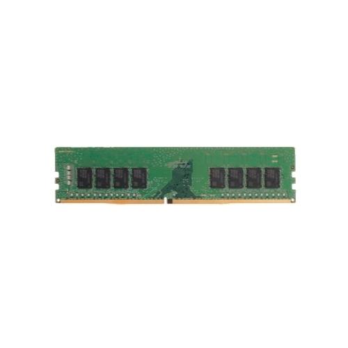 Оперативная память 8 ГБ 1 шт. Samsung DDR4 2400 DIMM 8Gb (M378A1G43EB1-CRC)