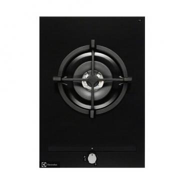 Варочная панель Electrolux EQW 4111 BOG
