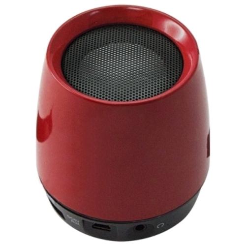 Портативная акустика REXANT 2121