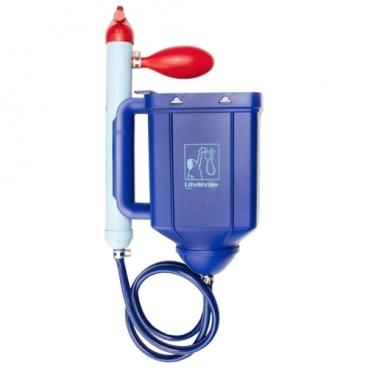 Фильтр переносной LifeStraw Family