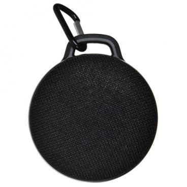 Портативная акустика Oklick OK-14