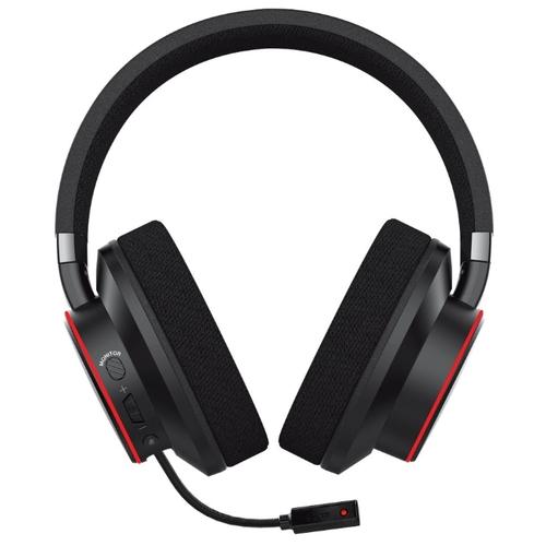 Компьютерная гарнитура Creative Sound BlasterX H6