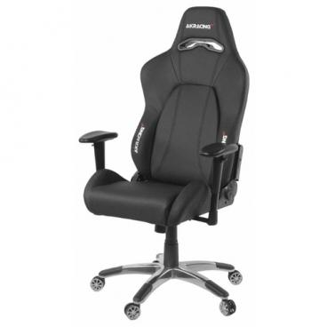 Компьютерное кресло AKRACING Premium игровое