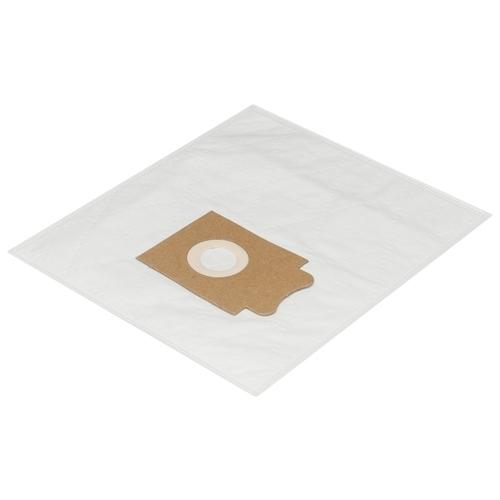 NEOLUX Синтетические пылесборники E-11