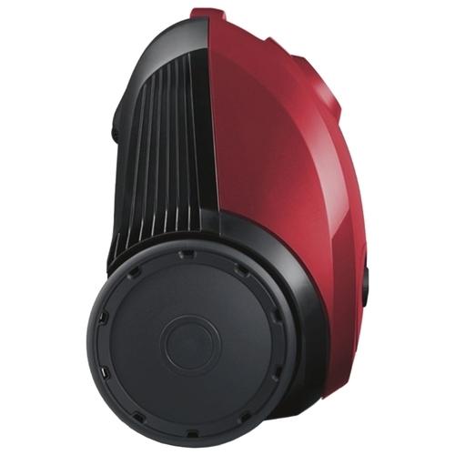 Пылесос Bosch BGL 2UC110