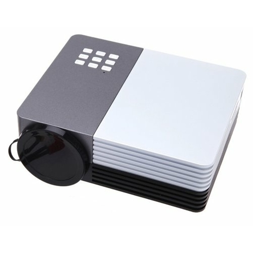 Проектор Unic GM50