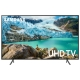 Телевизор Samsung UE75RU7100U