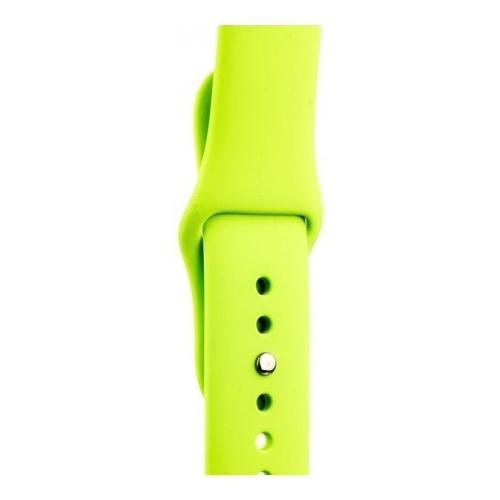 COTEetCI Ремешок W3 Sport Band для Apple Watch 42/44mm