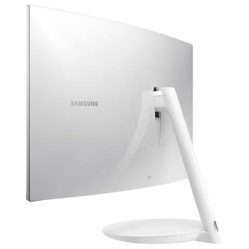 Монитор Samsung C27H711QEI