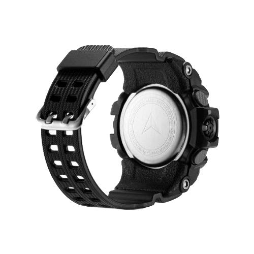 Часы GSMIN EX16S