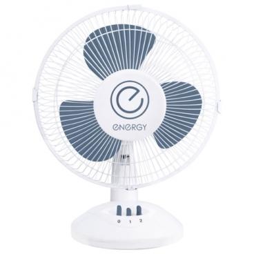 Настольный вентилятор Energy EN-0605