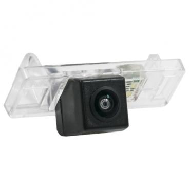 Камера заднего вида AVEL AVS327CPR/063