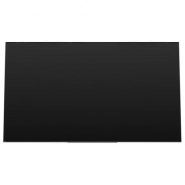 Телевизор OLED Sony KD-77A1