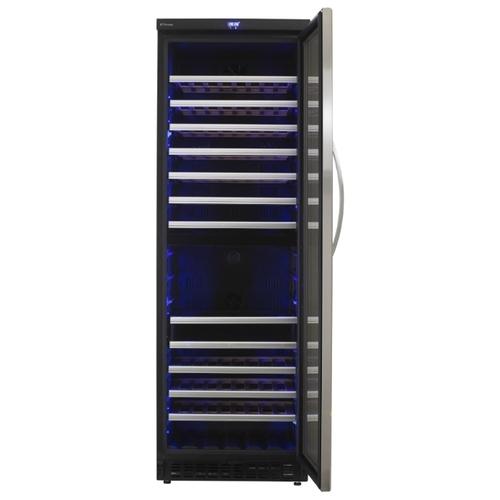 Винный шкаф DOMETIC S118G