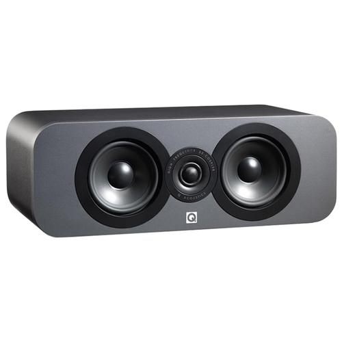 Акустическая система Q Acoustics 3090C
