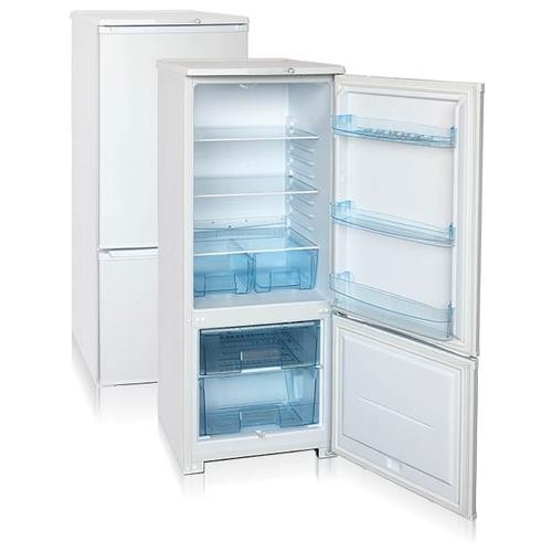 Холодильник Бирюса 151