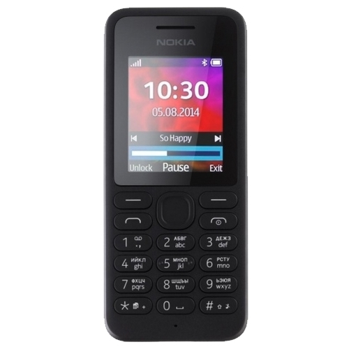 Телефон Nokia 130