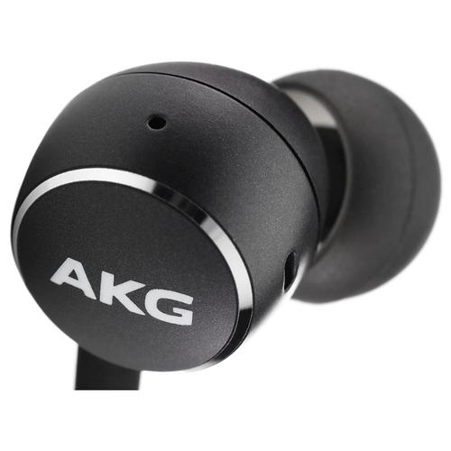 Наушники AKG Y100