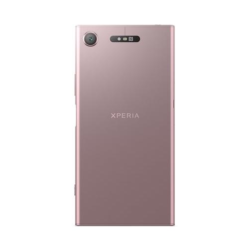 Смартфон Sony Xperia XZ1