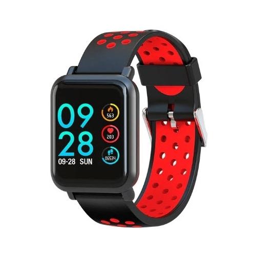Часы ColMi S9