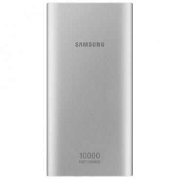 Аккумулятор Samsung EB-P1100C