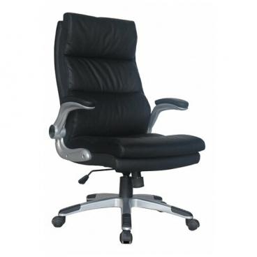 Компьютерное кресло Brabix Fregat EX-510