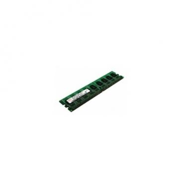 Оперативная память 8 ГБ 1 шт. Lenovo 0A65730