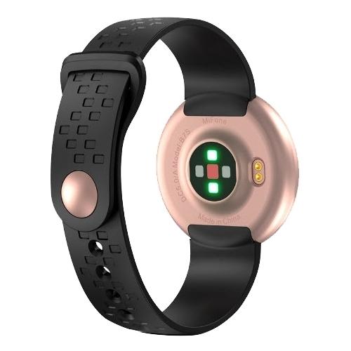 Часы SKMEI B16