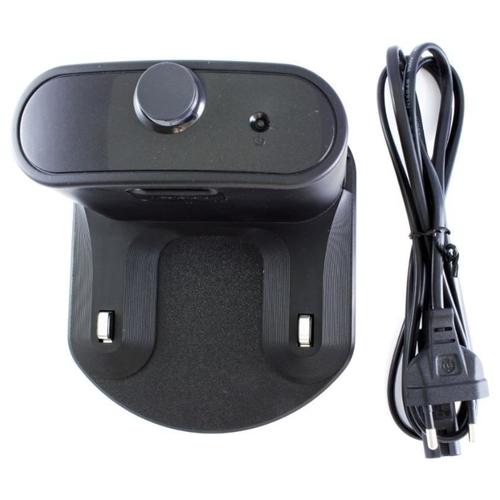 IRobot Зарядное устройство 4452367