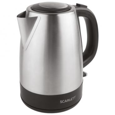 Чайник Scarlett SC-EK21S67