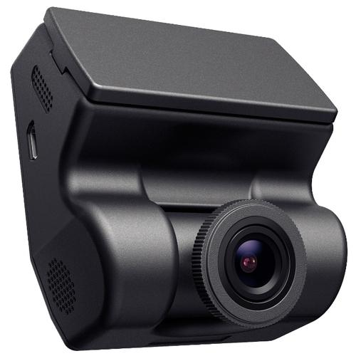 Видеорегистратор Pioneer ND-DVR100