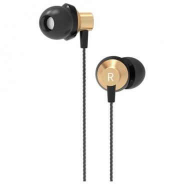 Наушники ORICO Soundplus RM1