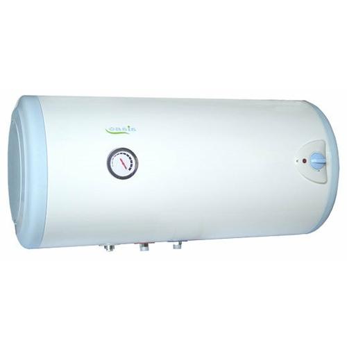 Накопительный электрический водонагреватель Oasis H-80L