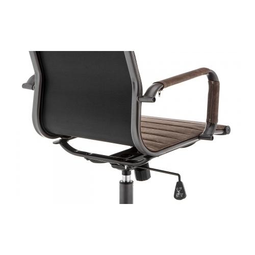 Компьютерное кресло Woodville Harm офисное,