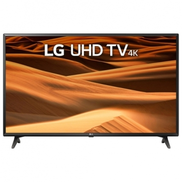 Телевизор LG 49UM7090