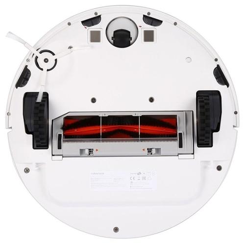Робот-пылесос Roborock Sweep One