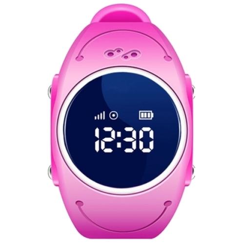 Часы Tiroki GW300S