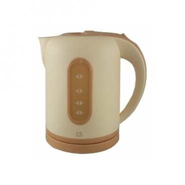 Чайник irit IR-1232
