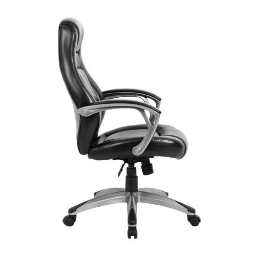 Компьютерное кресло Brabix Turbo EX-569