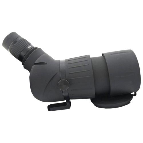 Зрительная труба Praktica Telescope 15-45x60