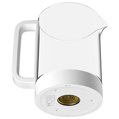Чайник Xiaomi Mijia Multifunctional Electric Cooker