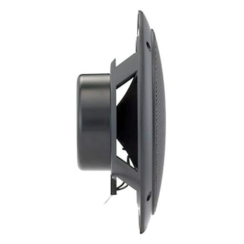Акустическая система VISATON FR 16 WP - 4