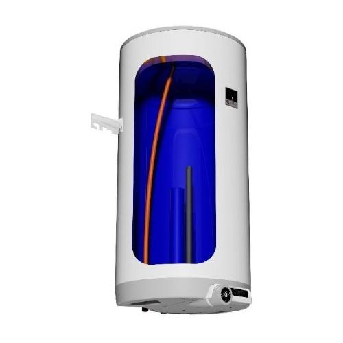 Накопительный электрический водонагреватель Drazice OKCE 80 2.2 кВт