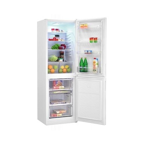 Холодильник NORDFROST NRG 119-642