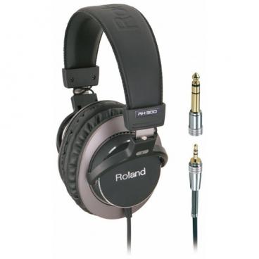Наушники Roland RH-300