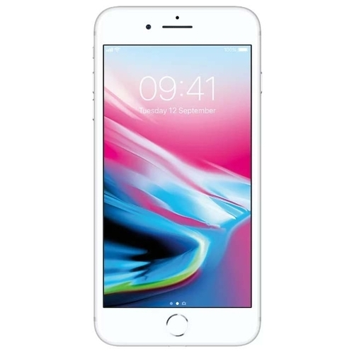 Смартфон Apple iPhone 8 Plus 128GB