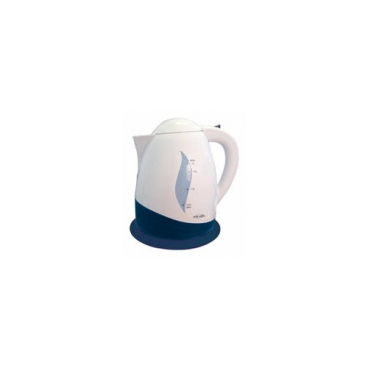 Чайник Polaris PWK 1724C